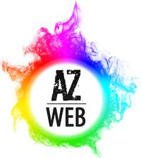 AZ-Web