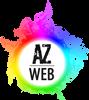 AZWeb-logo-small.png