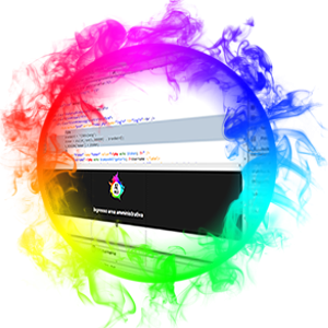 AZ-Web - Creazione siti internet