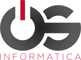 OS Informatica partner AZ-Web