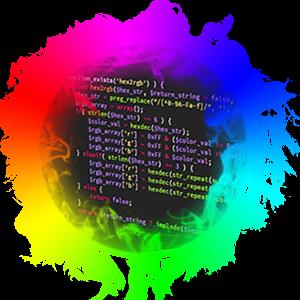 AZ-Web - Programmazione, Web software