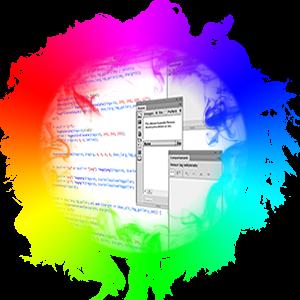AZ-Web - Programmazione e software